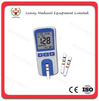 SY-B152 new medical hospital laboratory hemoglobin test equipment price