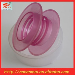 best quality teflone tape pfte waterproof caflon sealing tape