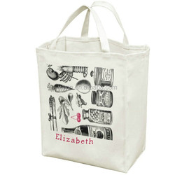 Supply Lower Price Colorful Wonderful Plain Cotton Tote Bag From China