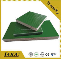 cherry fancy plywood,shuttering plywood wbp,best contact glue