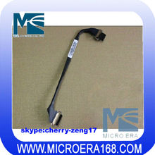 lcd cable for macbook PRO A1278 MC700 724 MD313 314 101 102 2011 2012