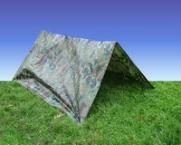 Brand new tarpaulin cover with high quality