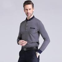 new style custom men t shirt men fashion t shirt latest t shirt designs for men