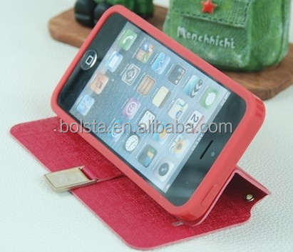 manufacturers mix order accept for iphone 5s case