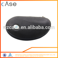 WZ 2015 newest high-grade exquisite eva foam case for sunglasses