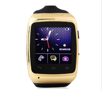 China Alibaba Express ce rohs smart watch aw08&SC-S15 bluetooth sync coming phone,sms for iphone 6 unlocked China suppliers