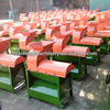 Electric or diesel corn sheller machine