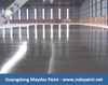 High Performance Paint! Maydos Lithium Base Easy Maintenance Concrete Floor Densifier For Warehouse