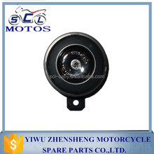 SCL-2012070120 CG125 FAN CG150 TITAN 70MM 12V Motorcycle Electric Air Horn