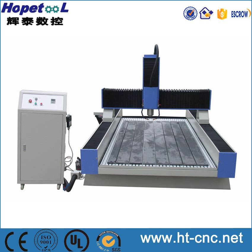 h wave machine for sale