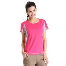 blank dri fit t-shirts wholesale, 100% polyester wholesale blank t-shirts