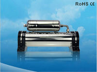 Shenzhen Central water filter/whole house pure water solution