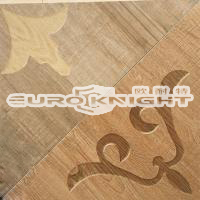 rustic patterns cheap prices ceramic floor discontinued tile wholesale