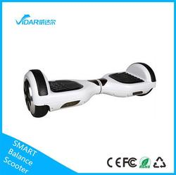 Brand new eec electric scooters 1500 watts with high quality