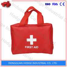 Portable Applicable Home Medical First Aid Kit