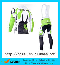 2014 New Mens Cycling Jersey+Short Bike Rider Clothing sport
