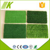 High quality soccer pitch artificial grass artificial lawn plastic lawn edging