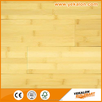 Help you create a perfect home our natural solid bamboo flooring for sale