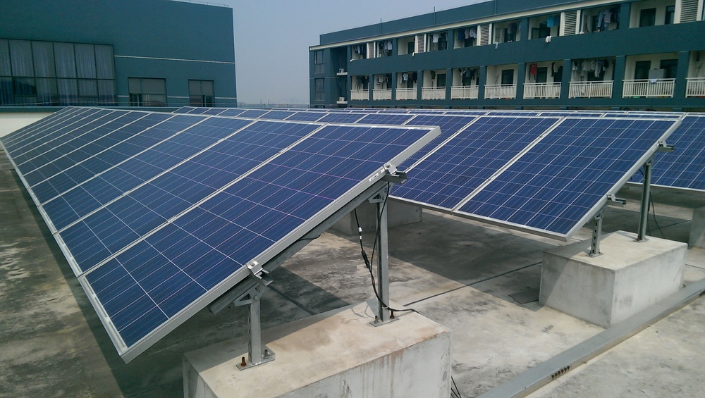300W monocrystalline solar panel,China solar panel factory directly,TUV certficate PV module,High efficiency solar panel