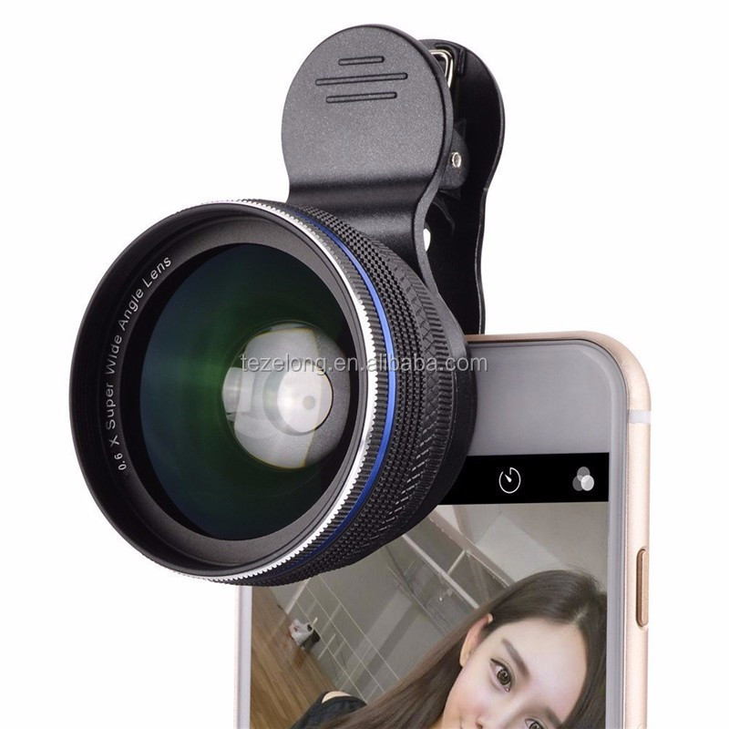 phone lens (8).jpg