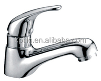cold water tap TL04M02