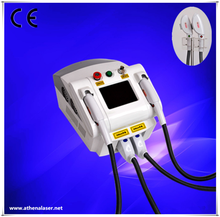 The best permanent hair removal ipl methode