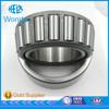 Chinese Bearing Gold Manufacturer types of industrial motorcycle steering bearing