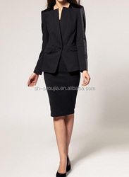 elegant women suits,elegant women business suits/women business uniform