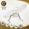 DM-202 tattoo sofa bed china supplier beauty parlor chair