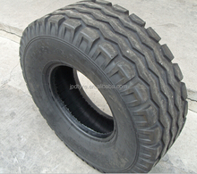 10.0/75-15.3 agricultural Tyre tractor Tyre mix RIB