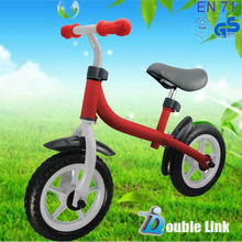 pop practical 2 wheels cheap steel lovely bicycle for sale