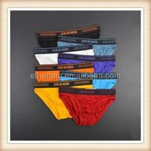OEM Underwear Design Mens Brief WM0274-1