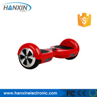 2 wheels electric scooter self balance scooter personal electric scooter