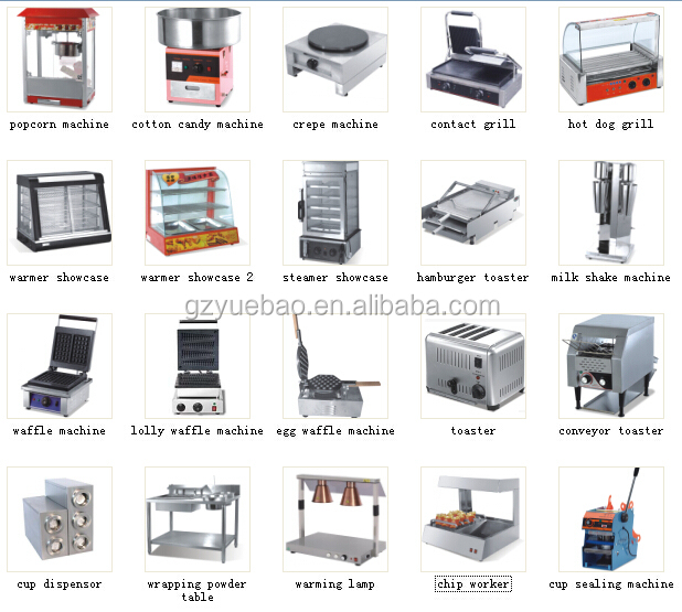 Buy Commercial Catering Kitchen Equipment Online
