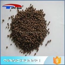 High quality and low price DAP Diammonium Phosphate