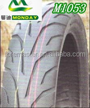 LOTOUR brand motorcycle tire 140/60-17