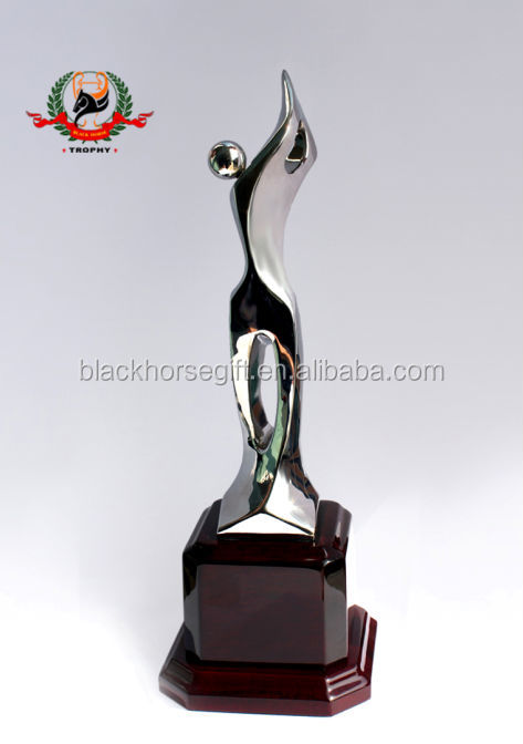 Pictures For Golf Trophy Awards Trophies 3
