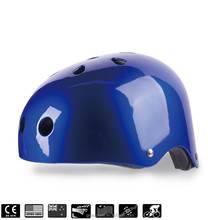 ABS Helmet Skate helmets Safety Helmet