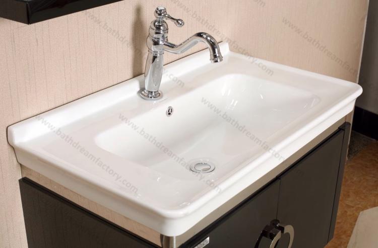 Excellent Restaurant Bathroom Sink Commercial Bathroom Sinks Trueform Decor