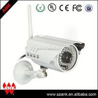 Hot new 27X zoom 700TVL 150M night vision outdoor IR PTZ Camera
