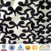 100 Poly Cheap Soft print emboss Terry Velour Fabric