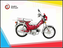 50cc 90cc cheap classic moped JY70-42 cub motorcycle