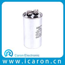30UF Explosion-proof Air conditioner capacitor