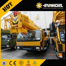 XCMG QY50KA 50ton truck crane for sale,50t Hydraulic Mobile Crane, 50t Telescopic Boom Truck Crane
