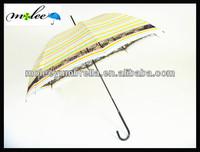 Nice New Design Umbrella