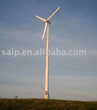 ... 10KW Windmill Generators, Wind Power Turbines,Wind Turbine Electricity