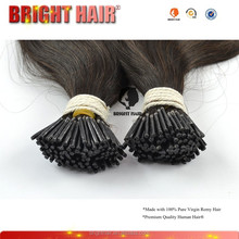 Customer's Best Choice 30 Inches Hair Extensions With Kertain Hair For Wholesale Malysian Human Hair