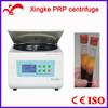 urin kreatinin test kit face beauty syringe discontinuous centrifugal