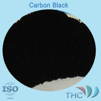 Carbon black N330 CAS No.1333-86-4 Factory Price/ Rubber Auxiliary/Tyre