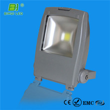 CE ROHS approved outdoor hockey ball pitch lighting led flood light